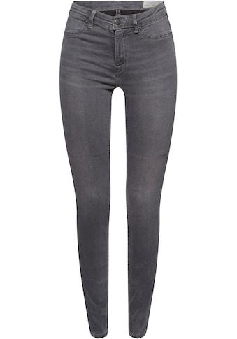 edc by Esprit Jeansleggings, in cleanem Look kaufen