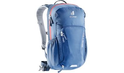 deuter Daypack »BIKE« kaufen