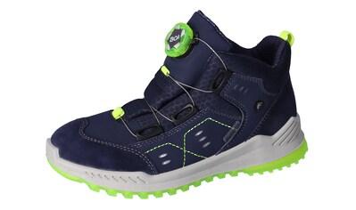 Ricosta Sneaker »Speed WMS Schuhweiten Mess System weit«, mit TEX-Ausstattung kaufen