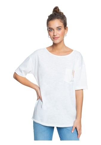 Roxy T-Shirt »Fairy Night« kaufen