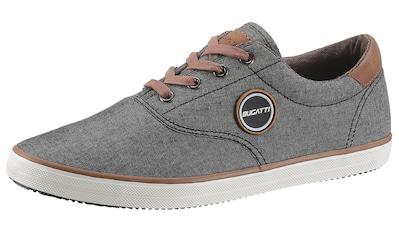 bugatti Sneaker »Alfa« kaufen