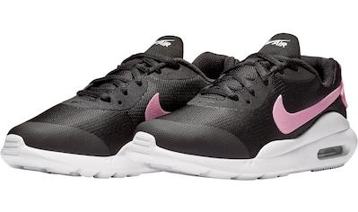 new styles d46c8 58430 Nike Sportswear Sneaker »Air Max Oketo« kaufen