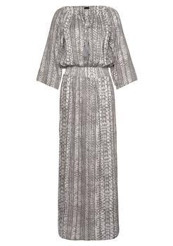 68e66c8f3a2827 Kleider für den perfekten Look » jetzt online kaufen | imwalking.de