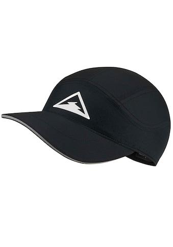 Nike Baseball Cap »NK AROBILL TLWND CAP« kaufen
