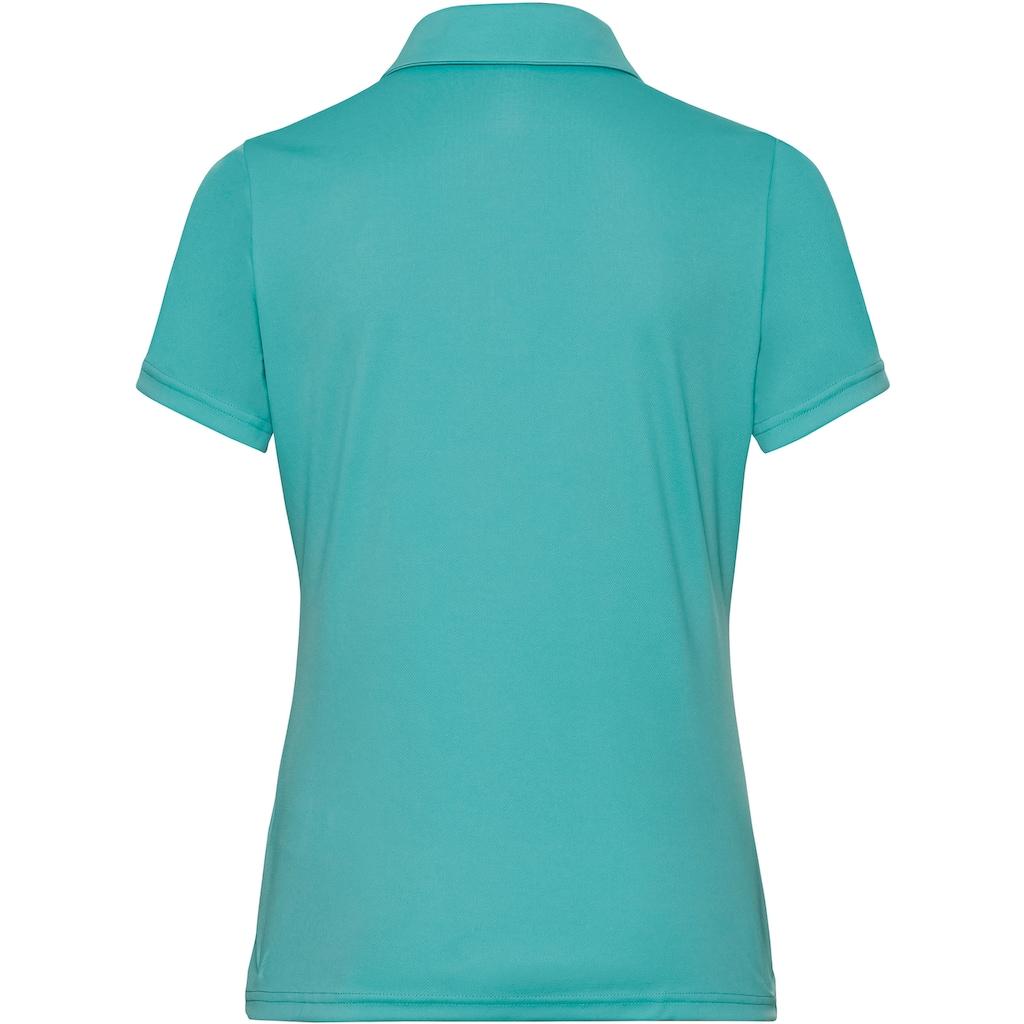 Odlo Poloshirt »CARDADA«