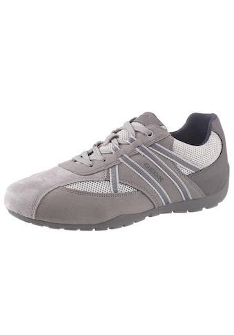 Geox Sneaker »Ravex« kaufen