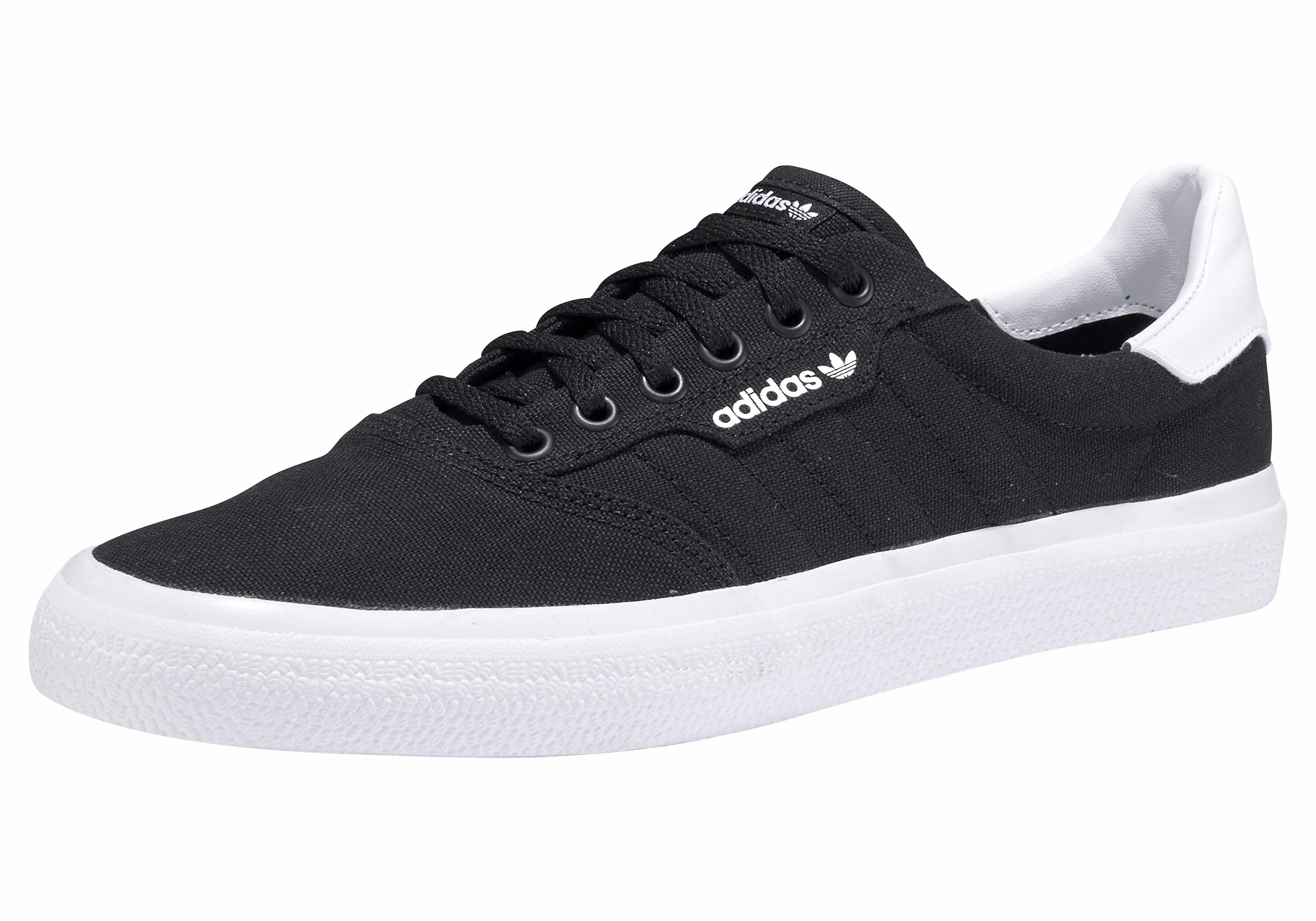 adidas Originals Sneaker »3 MC«