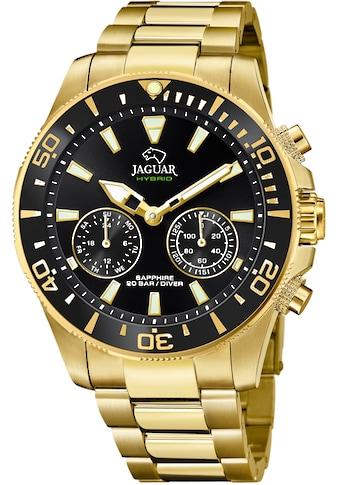 Jaguar Chronograph »J899/3« kaufen