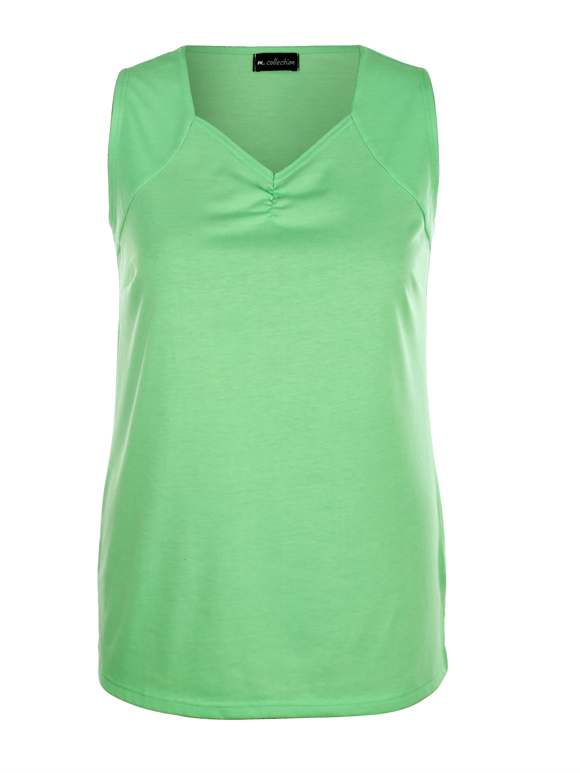 m. collection -  Tanktop