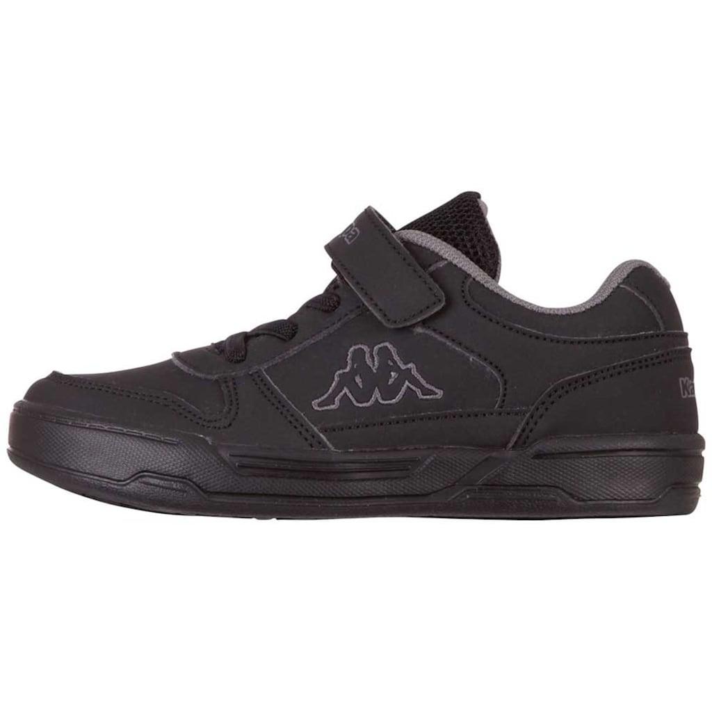 Kappa Sneaker »DALTON ICE OC TEENS«