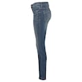 TOM TAILOR Slim-fit-Jeans