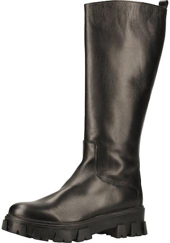 ILC Stiefel »Nappaleder« kaufen
