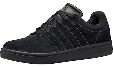 K - Swiss Sneaker »Court Cheswick SP SDE W« kaufen