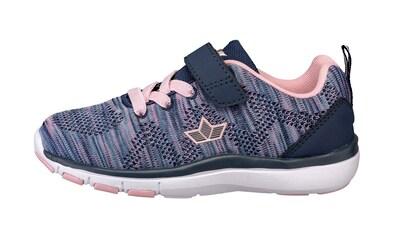 Lico Sneaker »Freizeitschuh Colour VS« kaufen