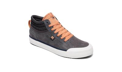 DC Shoes Winterboots »Evan Smith Hi WNT« kaufen
