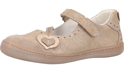 Primigi Ballerina »Leder« kaufen