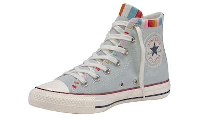 Converse Sneaker »Chuck Taylor All Star Hi Festival« kaufen