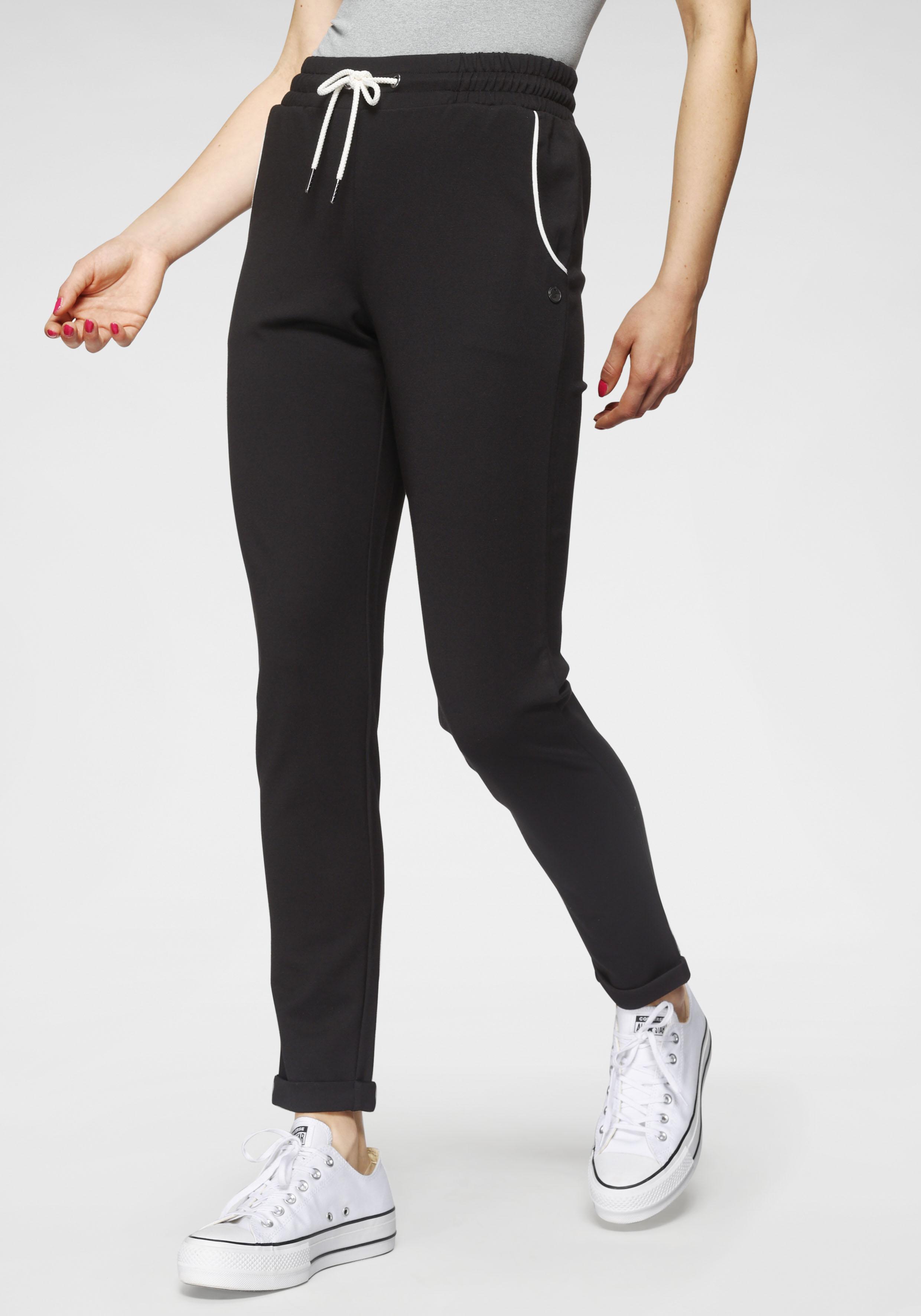ocean sportswear -  Jogginghose