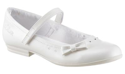 Mädchen Ballerinas & Mädchen Slipper online kaufen | I'm walking