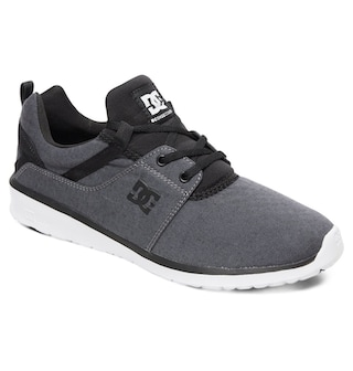 DC Shoes Sneaker »Heathrow TX SE« online shoppen |