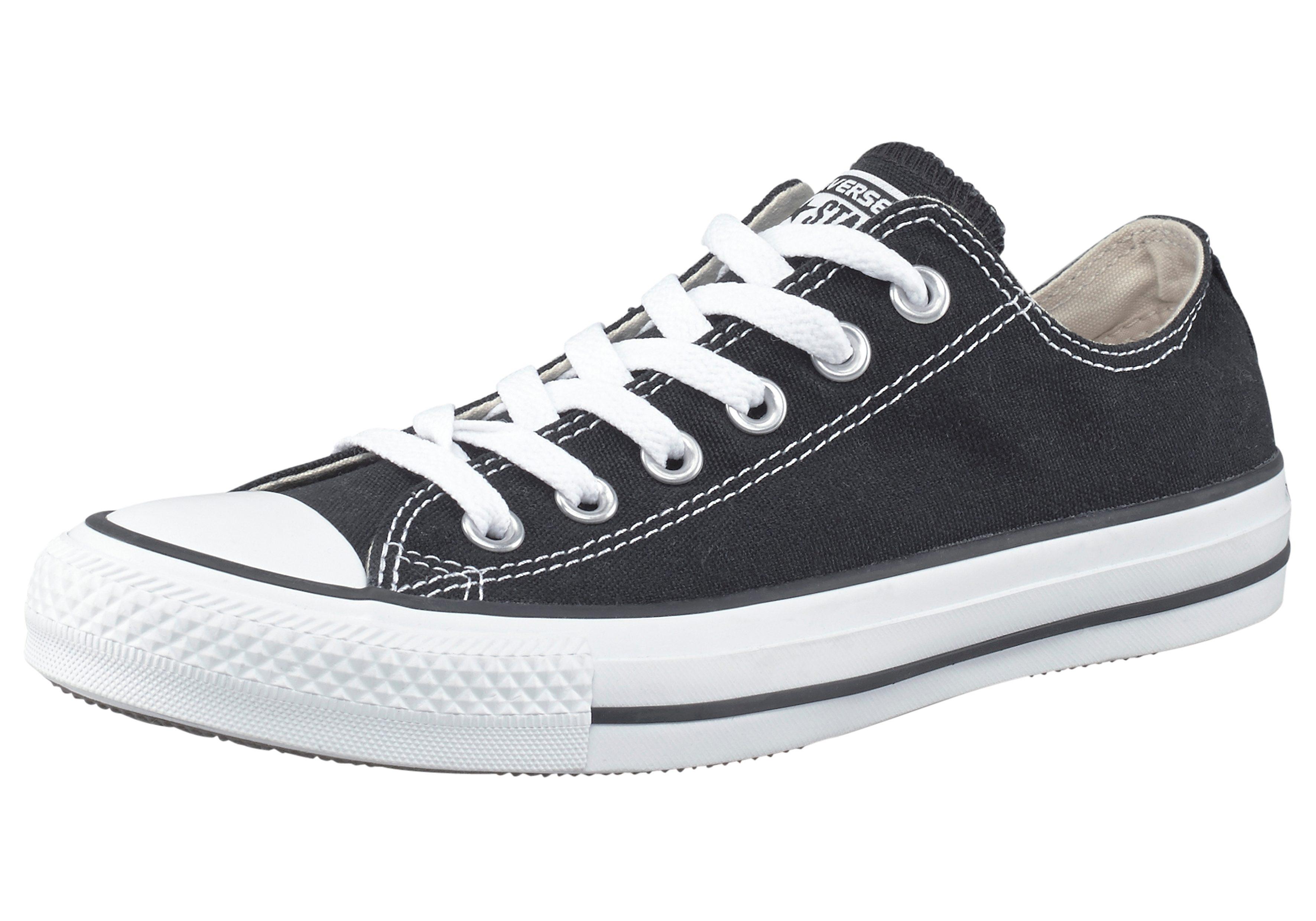 Converse Sneaker Chuck Taylor All Star Core Ox