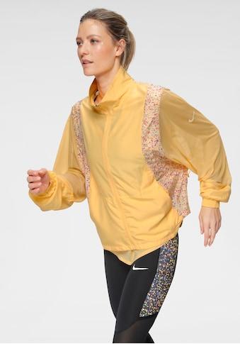 Nike Laufjacke »Nike Icon Clash Women's Running Jacket« kaufen