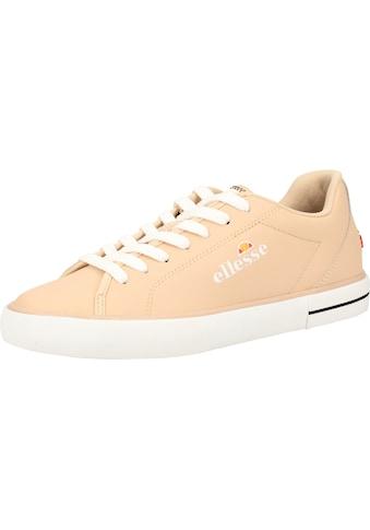 Ellesse Sneaker »Leder« kaufen