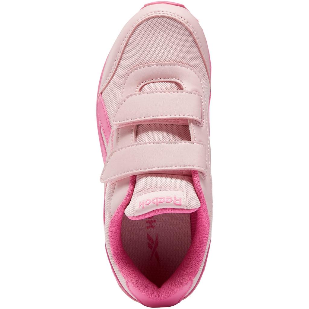 Reebok Classic Sneaker »Royal Cljog 2 2v«