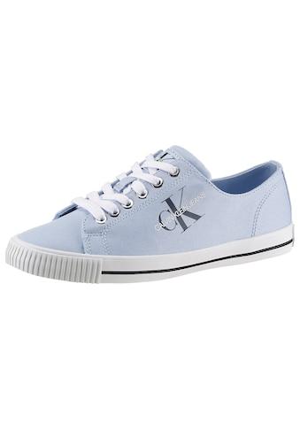 Calvin Klein Sneaker »Diamante« kaufen