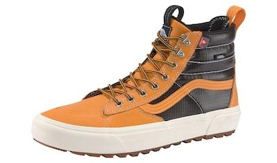 Vans Sneaker »SK8 - Hi MTE 2.0 DX« kaufen