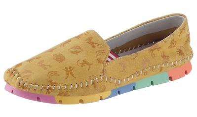 COSMOS Comfort Slipper kaufen