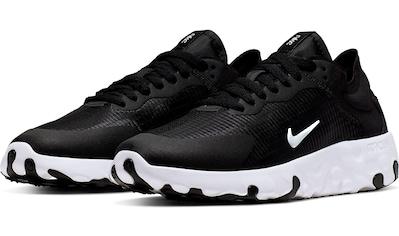 Nike Sportswear Sneaker »Wmns Renew Lucent« kaufen