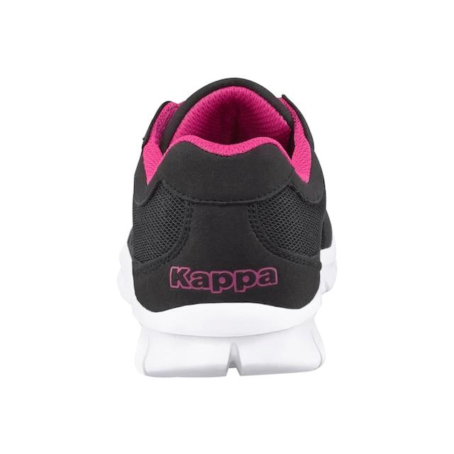 Kappa Fitnessschuh »Wmns Rocket«
