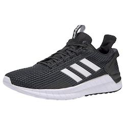 online store 9fdaf 9cd92 Herren adidas Sneaker Questar Ride M  04059808098340