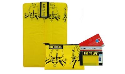 Bag to Life Tablettasche, aus recyceltem Material kaufen