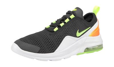 buy popular e80ad b3e70 Nike Sportswear Sneaker »Air Max Motion 2« kaufen