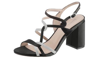 Bruno Banani Sandalette kaufen