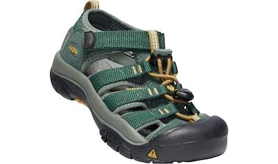 Keen Sandale »NEWPORT H2« kaufen