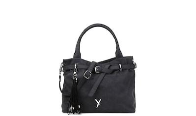 SURI FREY Shopper »Romy« kaufen