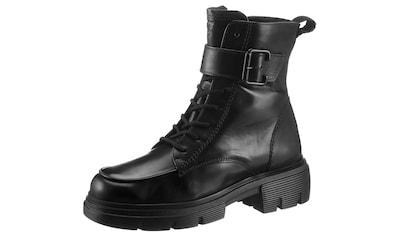 Lico Sneaker »SPIKE VS«, mit herausnehmbarer Innensohle kaufen