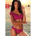 LASCANA Bustier-Bikini