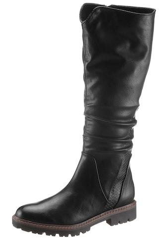 MARCO TOZZI Stiefel kaufen
