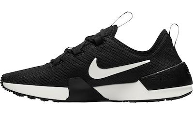 Nike Sportswear Sneaker »Wmns Ashin Modern Run« kaufen 0ff2cebd50