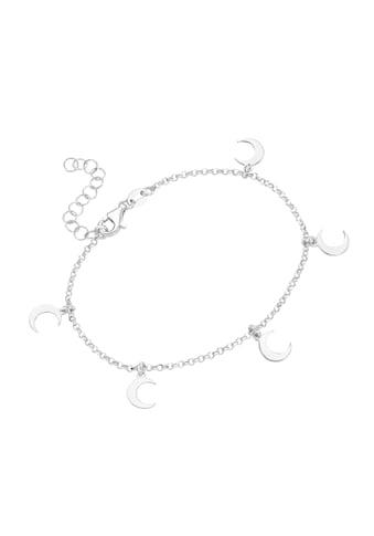 Smart Jewel Armband »Monde« kaufen