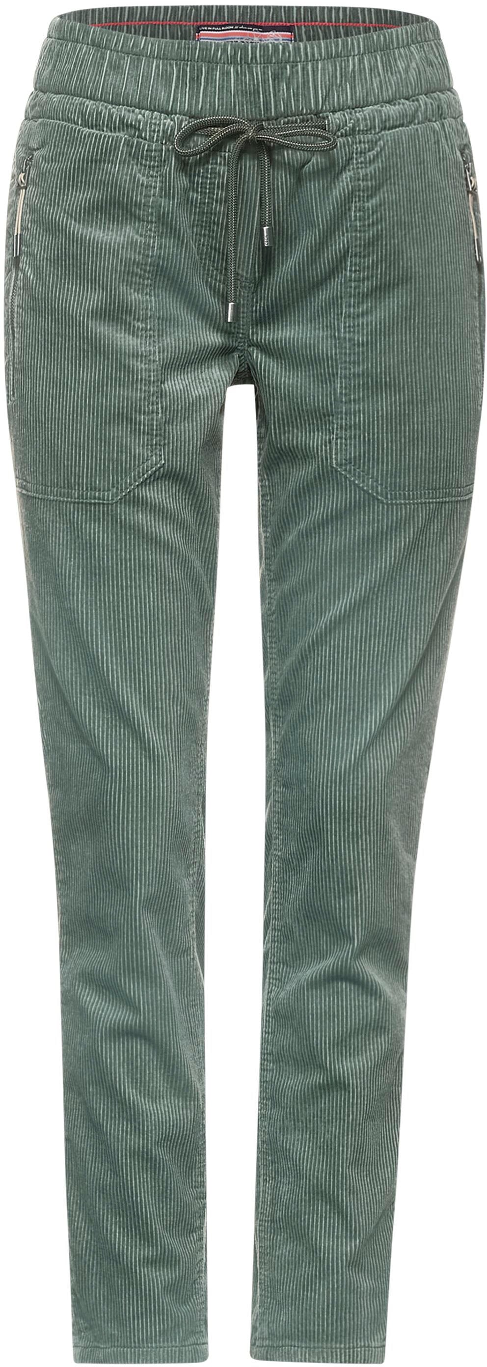 cecil -  Jogger Pants Tracey