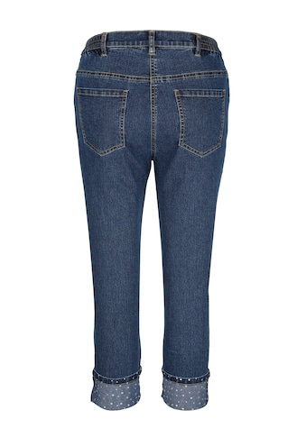 MIAMODA Straight - Jeans kaufen