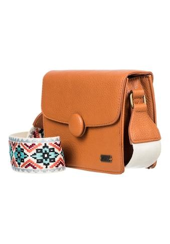 Roxy Schultertasche »Small Idea« kaufen