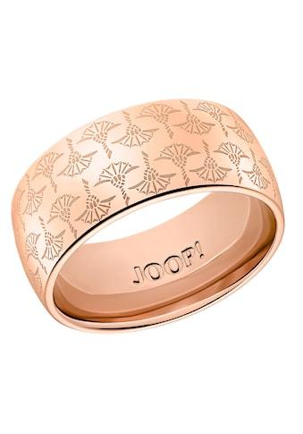 Joop! Fingerring »2031018 /-19 /-20 /-22, 2031023 /-24 /-25 /-26« kaufen