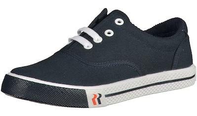 Romika Sneaker »Textil« kaufen