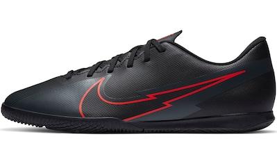 Nike Fußballschuh »Mercurial Vapor 13 Club IC (2)« kaufen